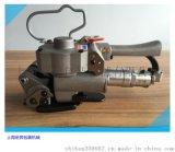 AQD-19气动打包机_手提塑钢带捆包机