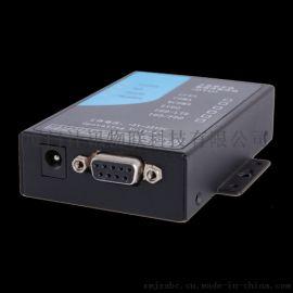 计讯工业级DTU无线传输设备