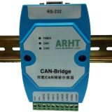 安融互通CAN-BridgeCAN總線中繼器