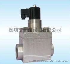 供应-ZCG超高压电磁阀,ZCG高压电磁阀