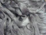 不锈钢短纤维棉条8um