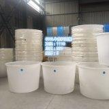 25L-5000L腌制桶塑料圆桶发酵桶食品桶牛筋材质厂家批发
