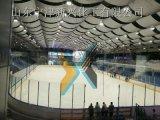 冰球場圍欄界牆實力生產工廠
