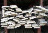 316不锈钢扁条,耐盐酸不锈钢扁条,耐腐蚀不锈钢扁钢