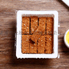蛋酥封盒包裝機休閒食品氣調包裝機熟食保鮮包裝設備