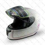 库存外贸巴西品牌TAURUS摩托车头盔安全帽全盔可揭面