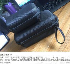 2017新款相机保护包