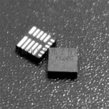 DCDC同步升压8.4V锂电池充电芯片充电IC