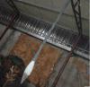 厂家直销专业定制木制毛笔 2米长毛笔 戏剧表演道具舞台道具厂家直销专业定制木制毛笔 2米长毛笔 戏剧表演道具舞台道具
