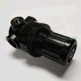 气源处理器气动调压阀减压阀R07-200-RNKG气压调节阀2分接口