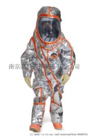 美國kappler防火防化服