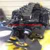 康明斯4BT3.9工程机械发动机总成