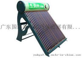 雲南貴標太陽能熱水器廠家。質優價廉等你來