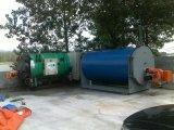 二手燃油鍋爐,二手燃氣鍋爐.二手燃油燃氣鍋爐