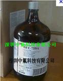 3M Novec 71DE氟化液