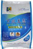 苏柯汉经济作物用生物有机肥