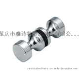 YST-3020浴室拉手厂家直销 批发