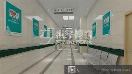 中国制造,盛邦GRP/SMC真石抗菌天花板