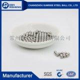 高精度軸承鋼球1-10mm 優質實心鋼球廠家
