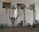 常州精铸干燥供应旋转闪蒸干燥机 快速闪蒸干燥机 可加工定制
