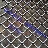 菱形钢板网    不锈钢菱形钢板网       上漆菱形钢板网