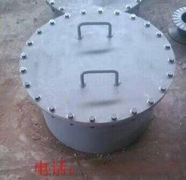 蘭州專業制作保溫人孔除灰孔
