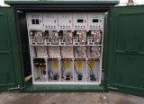 12KV户内高压充气柜报价,RM6充气柜