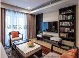 重庆宏森古典中式沙发