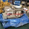 康明斯柴油发动机6BTA5.9-C165