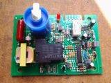 DXA/DXB/DXM系列型燃油控制器