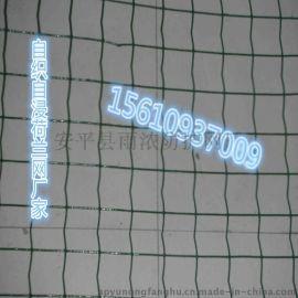 河南養殖圍欄網廠家、浸塑荷蘭網價格、荷蘭網廠家
