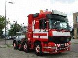 供应奔驰actros4153牵引车,各种奔驰卡车配件