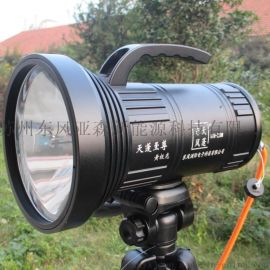 東風天篷220w疝氣燈 超大夜釣釣魚燈 夜釣燈
