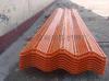 山西煤場防塵網 專業安裝煤場防塵網 料場防塵網
