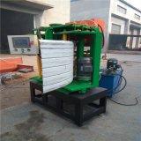 科发压瓦机械有限公司汽车挡泥板设备