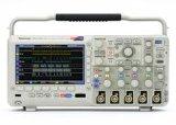 泰克MSO2024數位熒光示波器