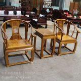 供应精美极品 皇宫圈椅 红木家具 红木工艺品