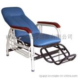 厂家直销 UP-S1 输液椅
