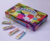 盒装吹波胶/复古玩具泡泡胶/吹泡泡软胶玩具