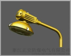 免维护防爆节能灯SBR1120-YQL120W