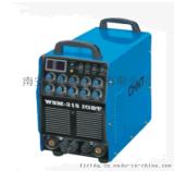 不锈钢焊机 直流手工焊机 WSM系列逆变式钨极氩弧焊机 塑焊机