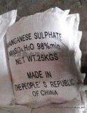 化工原料 7785-87-7硫酸锰