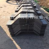 濟南地鐵用墊板墊塊,地連牆墊板墊塊 ,鋼墊板墊塊