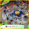 郑州童星游乐促销-儿童游乐设施-霹雳摇滚-景区新型游乐设备报价