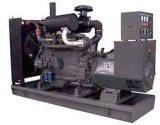 道依茨150KW水冷柴油发电机组