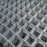 厂家直销斜方孔网片、异形网片、镀锌网片、电焊网、铁丝网片