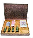 广州雅清化妆品有限公司供应产后滋养调理套产后舒经活络排毒养生套盒加工可贴牌可加工