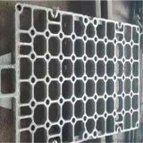厂家生产优质的多用炉工装 炉用料筐 料盘 框  料 品质保障