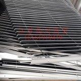 苏州艾金环境科技艾金铝合金调节窗