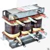 友选 铝线电抗器  EQ10C480P3L07AL